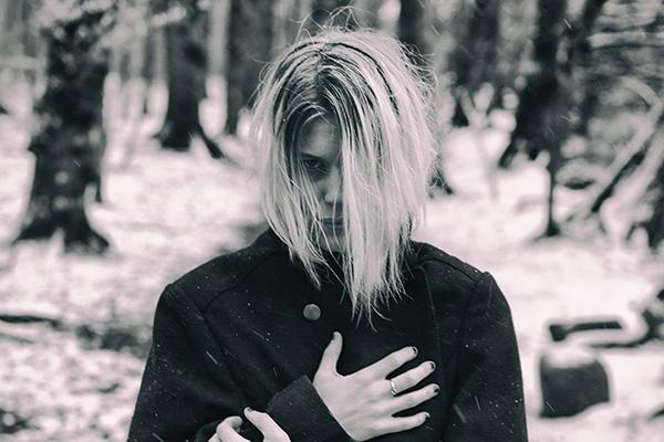 Myrkur, Rasmus Malmstrom