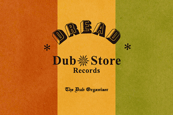 Dub Store Records