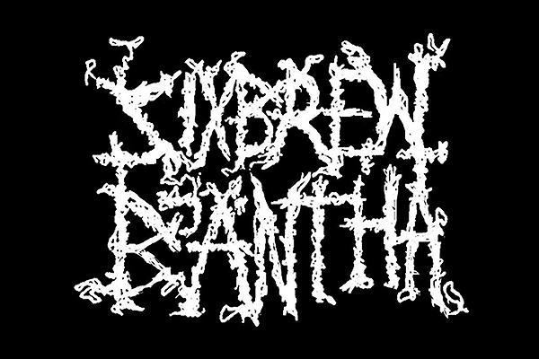 Six Brew Bantha