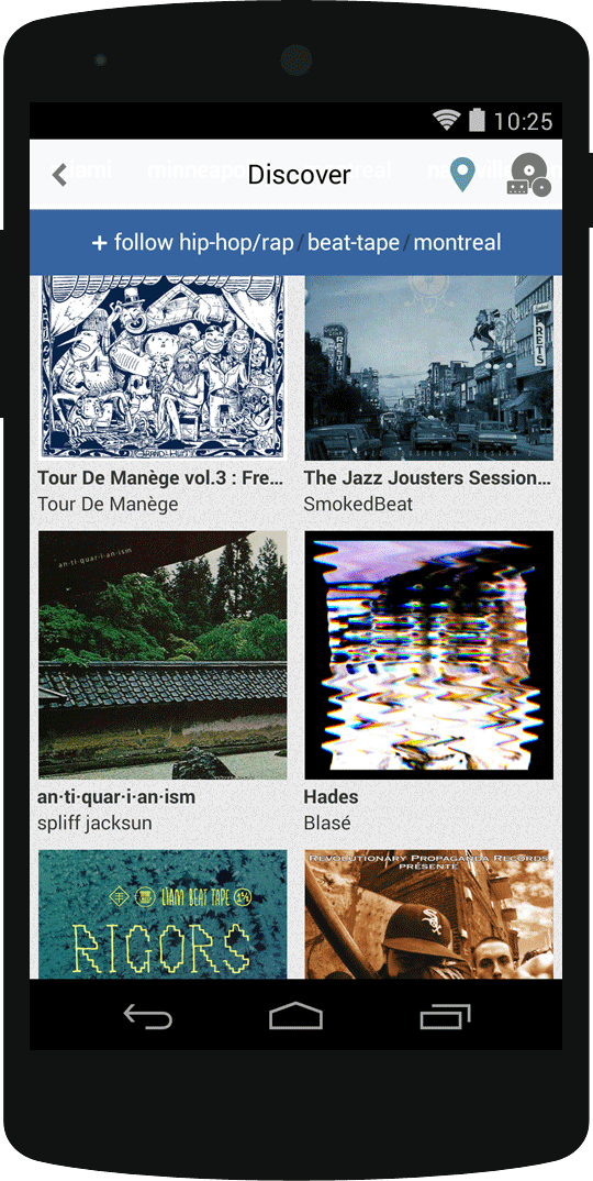 app-discoverfollow-screen-1c
