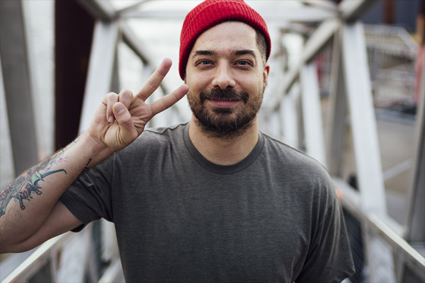 aesop rock ages gracefully bandcamp daily