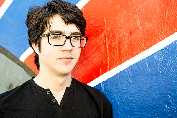 Car Seat Headrest Finds Peace In Denial Bandcamp Daily