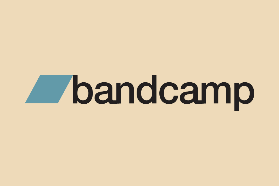 Bandcamp Downloads Streaming And The Inescapably Bright Future Daily