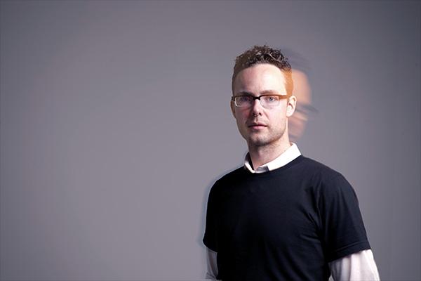 Ian William Craig