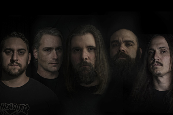 Necromancing the Stone « Bandcamp Daily