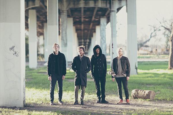 "S U R V I V E, Synths, and the Music of ""Stranger Things"" « Bandcamp"