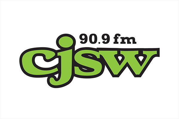 Better Know a College Radio Station: Calgary's CJSW