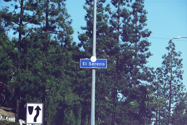 El Sereno Records and the Hidden World of Lo-fi Hip-Hop