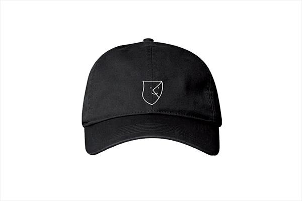 RVNG Baseball Hat