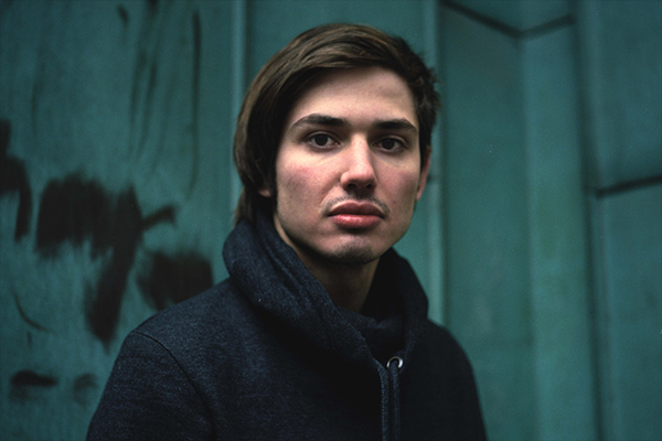 Jonatan Pastirčák
