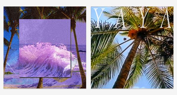 Summer, beach, holidays