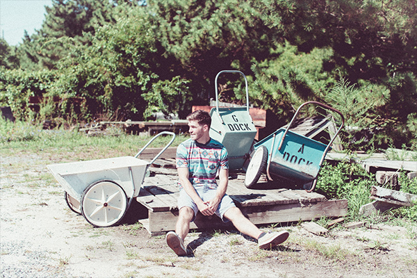 Premiere « Bandcamp Daily