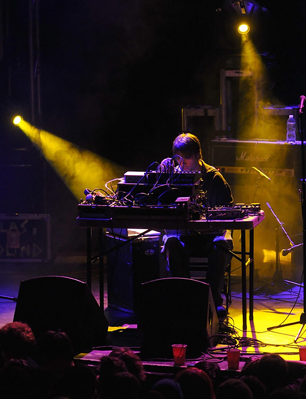 Casino vs Japan, Dallas 2010