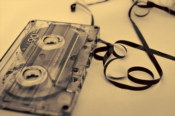 rap-mixtape-600