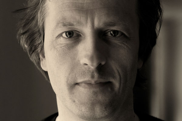 Erik-Wollo--photo-by-Knut-Bry.jpg