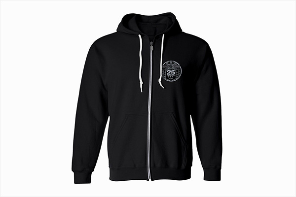 merchtable-hoodie-600-3