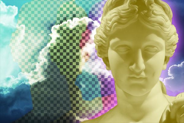 genre as method the vaporwave family tree from eccojams to