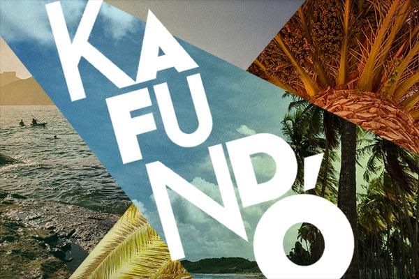 kafundo-600-1