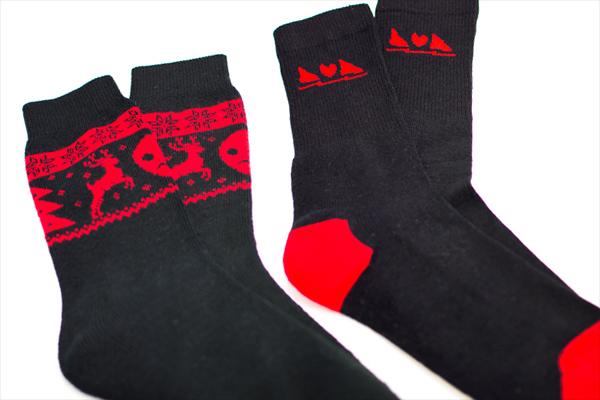 merch-gift-socks