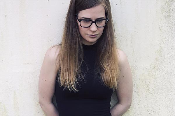 Lara Rix-Paradinas