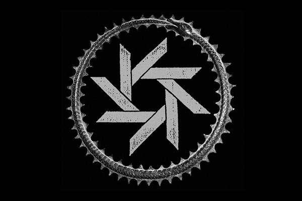 Statiqbloom Logo