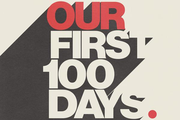 100-days-600