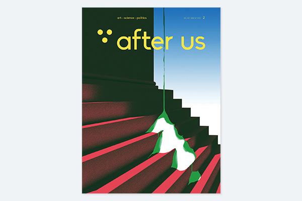 After Us Magazine