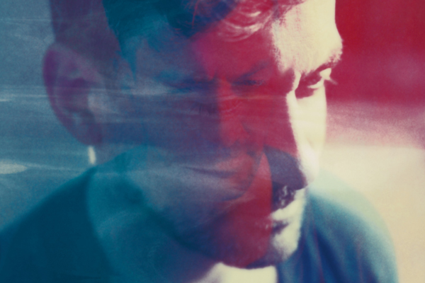"""On """"Migration,"""" Bonobo Blurs the Line Between Organic and Electronic"""
