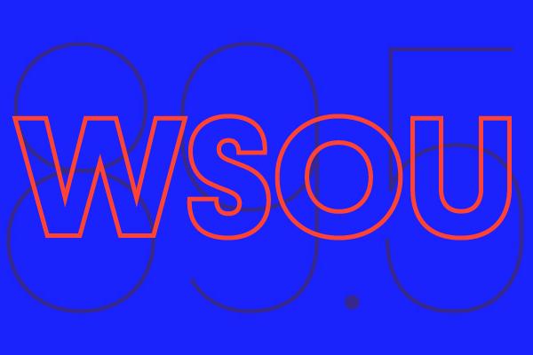 Better Know a College Radio Station: Seton Hall's WSOU