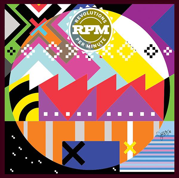 rpm-records-600-1