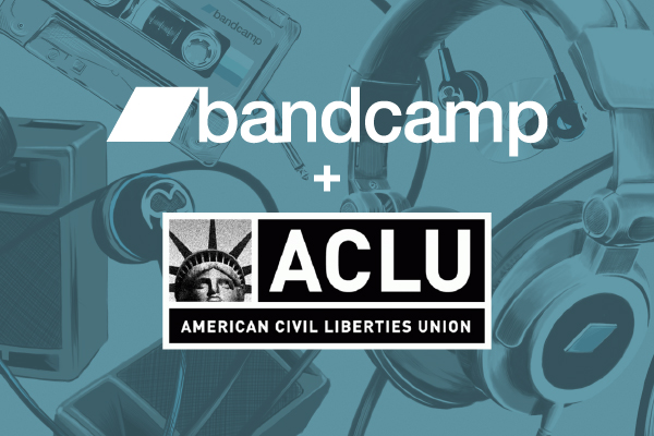 Bandcamp Will Donate 100% of Today's Profits to the Transgender Law Center