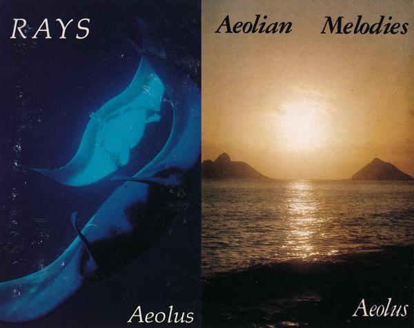 aeolus-covers-600