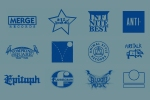 Labels Donating to the ACLU