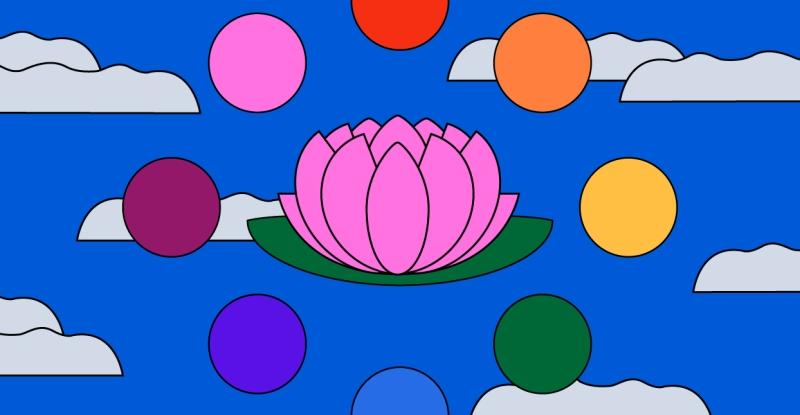 meditation-1244-2