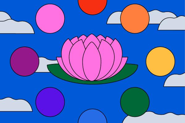 meditation-600-3
