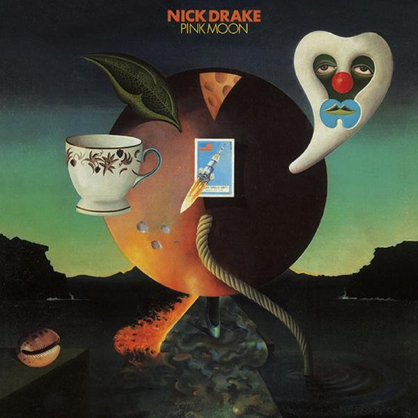 nick_drake_pink_moon_600-2