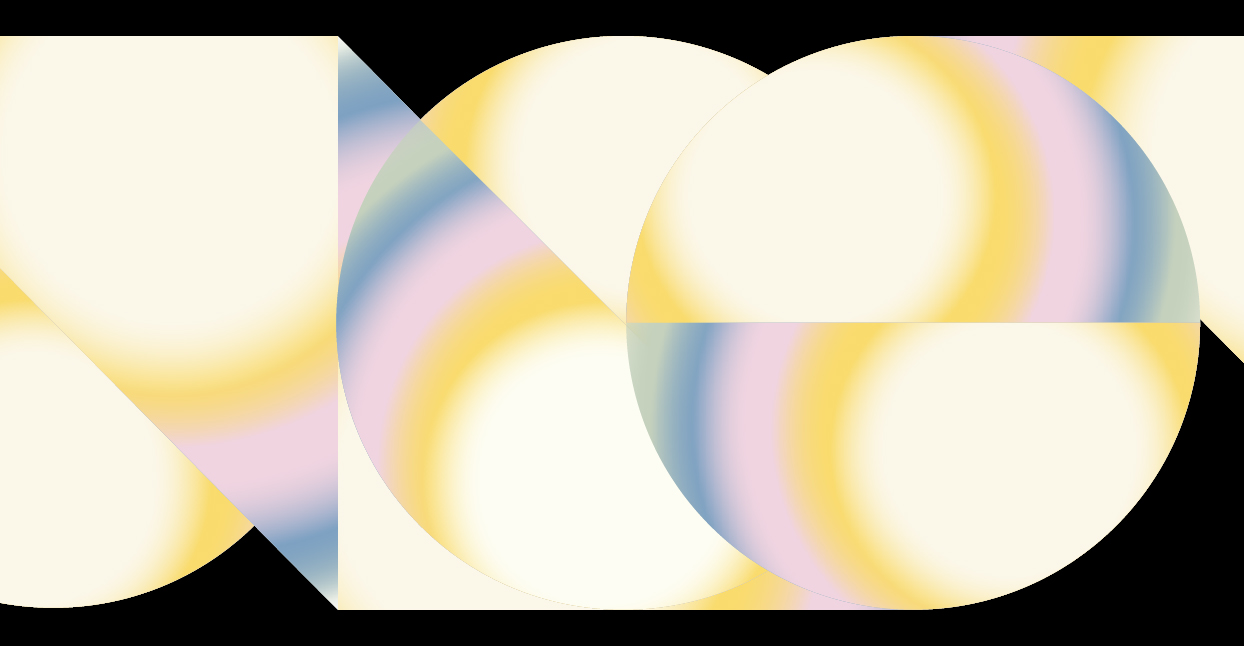 A Massive Survey of Contemporary Ambient Music « Bandcamp Daily