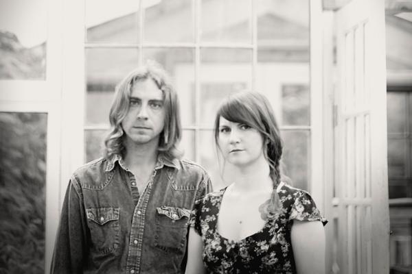Clay-Parker-&-Jodi-James-600