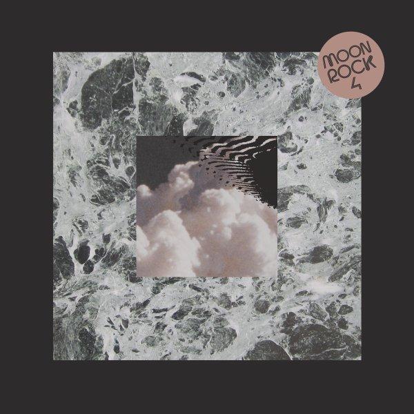 moon-rock-4