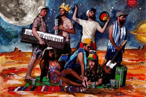 New_Venusians_Photos_by_Joel-Pratley_Artwork_by_Emele_Ugavule_and_Mathilda_Robba-600-1