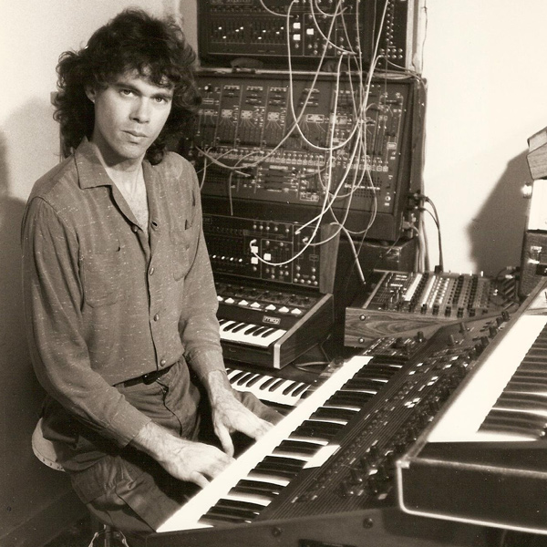 Steve-Roach_1982_no-credit-given-2