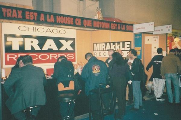 trax-97-by-rachael-cain