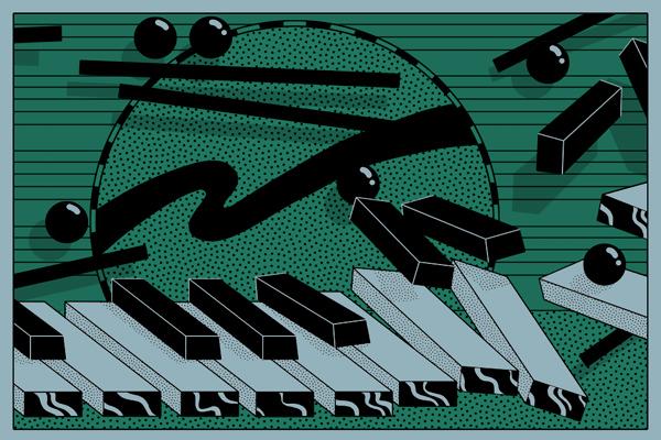 Best-New-Jazz-April-600-2