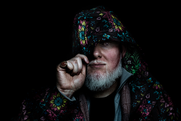 BrotherAli-by-ShellyMosman-600-1