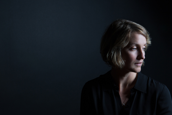 Joan Shelley's Music Cuts Through the Chaos of Daily Life « Bandcamp