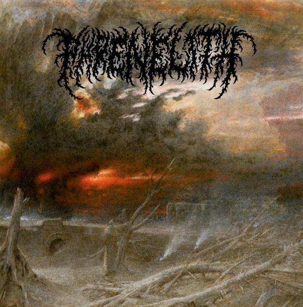 Phrenelith