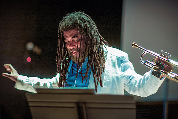 Wadada-Leo-Smith_by-Michael-Jackson_600