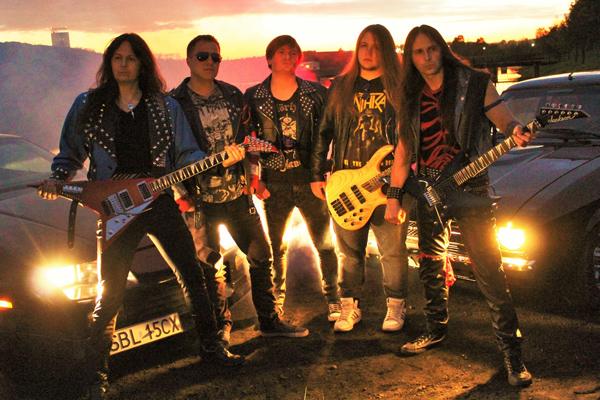 Twelve Metal Bands That Put the Emphasis on Shredding