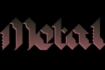 Best Metal