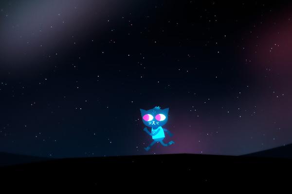 NightintheWoods-600-1